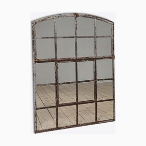 Window Mirror from Ercol