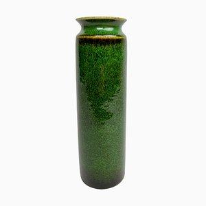Mid-Century Vase von Carl Harry Stålhane für Rörstrand, 1950er