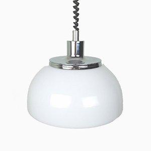 Mid-Century Faro Pendant Lamp from Harvey Guzzini