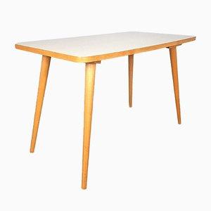 Tavolino da caffè di MCM Furniture, anni '60