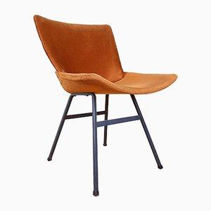 Mid-Century Vintage Stuhl von Niko Kralj