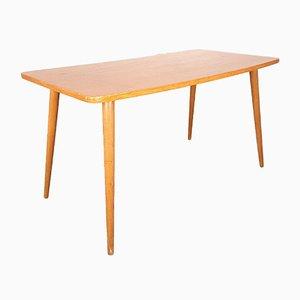 Table Basse Mid-Century, 1967