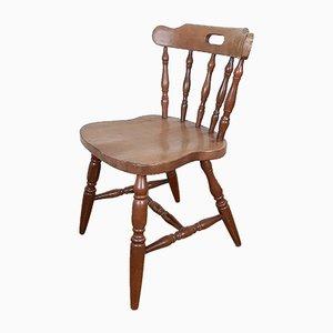 Chaise de Salon Vintage, 1950s