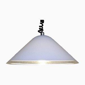Pendant Lamp, 1980s