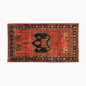 Bakhtiar Carpet, 1950s