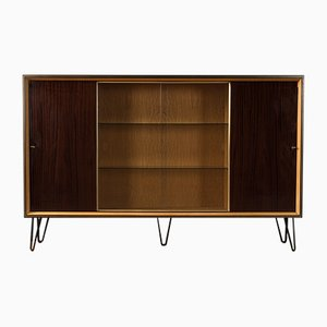 Sideboard from Musterring International, 1950s