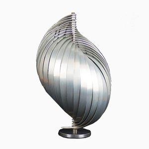 Gordes Table Lamp by Henri Mathieu for Mathieu, 1970s