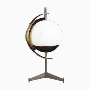 Table Lamp by Goffredo Reggiani for Reggiani, 1960s