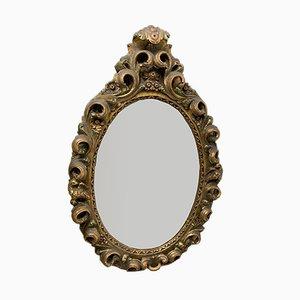 Specchio smussato, anni '30