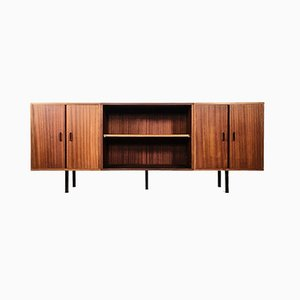 Vintage French Sideboard, 1960s