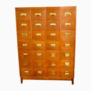 Chest of Drawers from Angarths, 1949