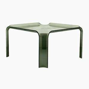 Model 877 Side Table by Pierre Paulin for Artifort, 1970s