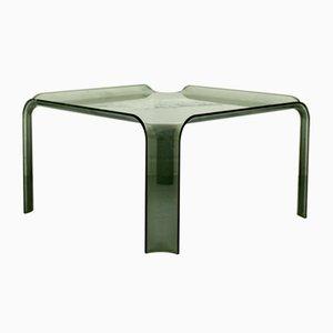 Table d'Appoint Modèle 877 par Pierre Paulin pour Artifort, 1970s