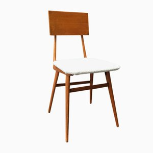 Dining Chair by Vittorio Dassi, 1950s