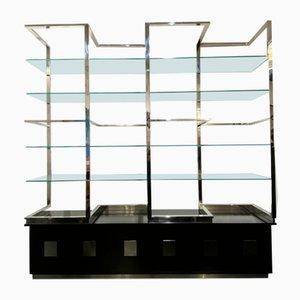 Shelf by Romeo Rega, 1970s