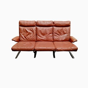 Sofa by Reinhold Adolf for Cor, 1960s
