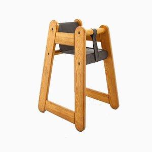 Chaise pour Enfant de Ikea, 1980s