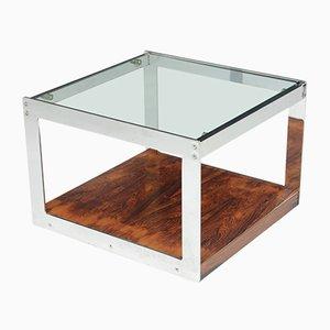 Side Table from Merrow Associates, 1960s