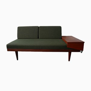 Mid-Century Daybed by Ingmar Relling for Ekornes