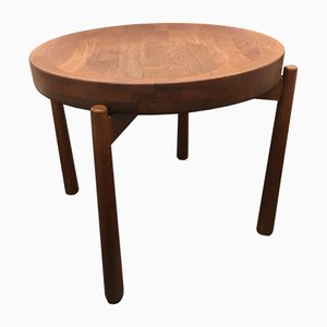 Coffee Table by Jens Quistgaard, 1950s