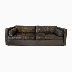 Sofa from Erik Jörgensen, 1990s