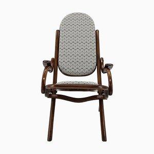 Folding Chair, 1867