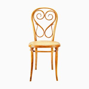 Thonet Nr. 4 Chair, 1860s