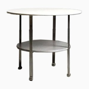 Table by Willem Penaat for Metz & Co., 1930s