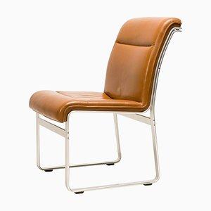 Vintage Side Chair by Karl Erik Ekselius for Joc