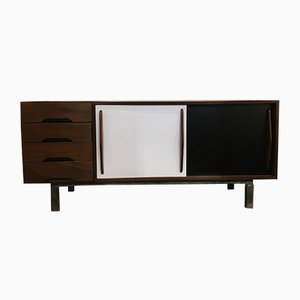 Cansado Sideboard by Charlotte Perriand, 1950s
