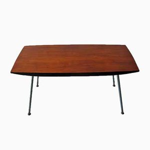 Modernist Coffee Table, 1950s