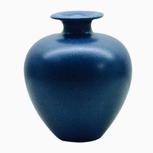 Tobo Vase by Erich and Ingrid Triller, 1950s