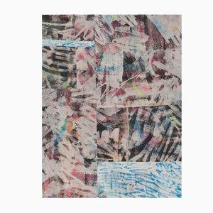 Forêt Oubliée par Ralph Hunter-Menzies, 2017