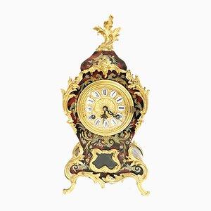 Antique Clock by Kienzle, 1940s