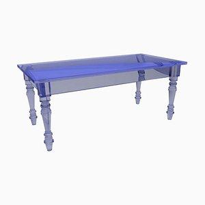 Modell Post Rural Tisch von Studio Superego
