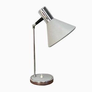 Niederländische Vintage Tischlampe, 1970er