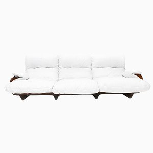 Marsala Sofa by Michel Ducaroy for Ligne Roset
