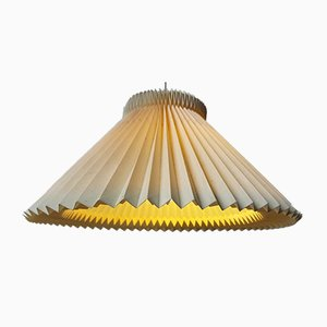 Mid-Century Model 1 Ceiling Lamp from Le Klint