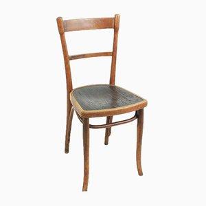 Tavern Chair, 1920s
