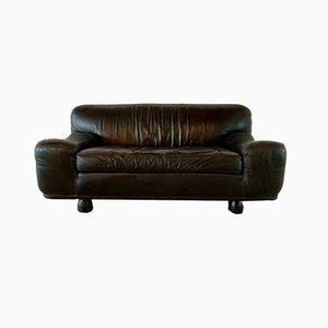 Vintage Bernini Sofa