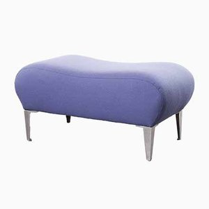 Ottoman by Jasper Morrison For SCP, 1980s