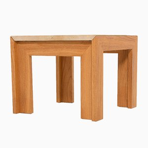 Small Occasional Table by Philip Theys