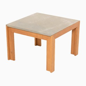 Occasional Table by Philip Theys