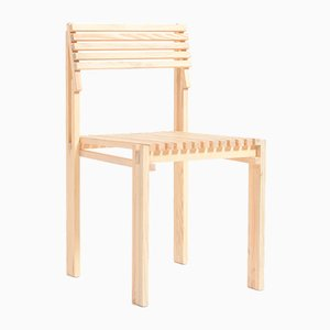 Chair 20 by Enzo Schoenaers for Recup G