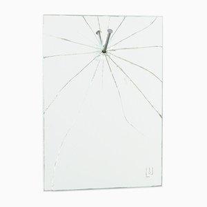Small Mirror .01 by Lennart Van Uffelen