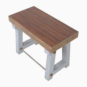 Desk / Console Table by Diamantfabriek for Fermetti
