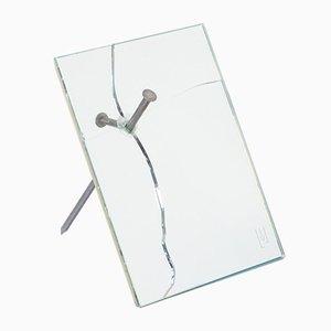 Mirror .01 by Lennart Van Uffelen