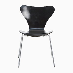 Butterfly Chair by Arne Jacobsen for Fritz Hansen
