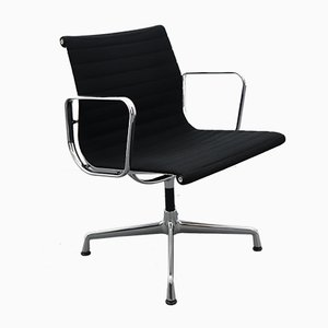Model EA 108 Office Chair by Charles & Ray Eames for Vitra, 1990s