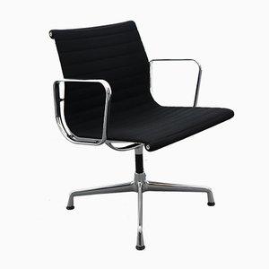 Modell EA 108 Bürostuhl von Charles & Ray Eames für Vitra, 1990er